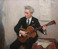 Baskakov, Nikolai N.