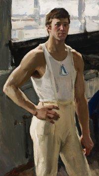 Lomakin, Oleg L.