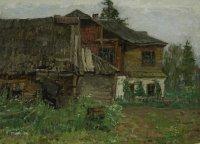 Tutunov, Andrei A.