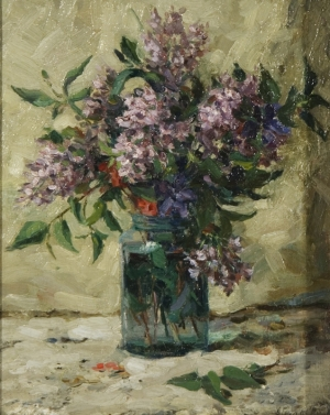 Gerasimov, Aleksandr M.-