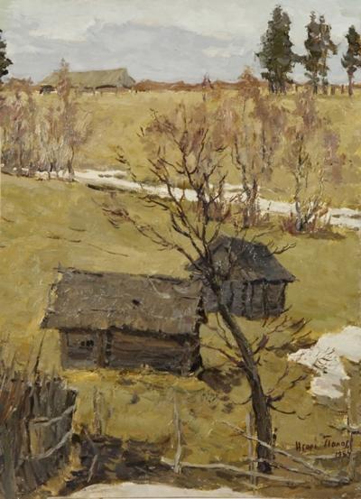 Popov, Igor A.-