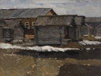 Stozharov, Vladimir F.
